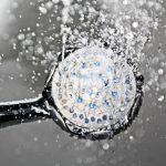 Jak zaplanować idealny prysznic