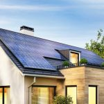 Rozwiązania, które sprawią, że dom będzie ekologiczny, a mieszkaniec odniesie korzyści finansowe